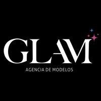 GLAM Agencia y Escuela de Modelos
