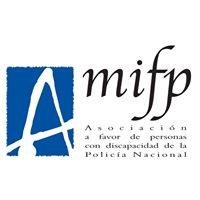 AMIFP