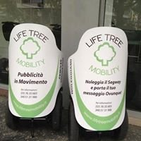 Life Tree Mobility