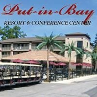 Put-In-Bay Resort & Conference Centers