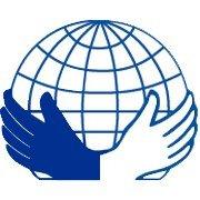 Manos Unidas Guadix