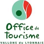 Office de Tourisme des Vallons du Lyonnais