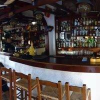Old Captain Bar