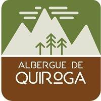 Albergue de Quiroga