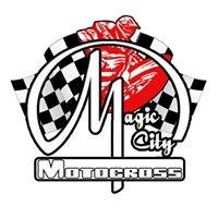 Magic City Motocross