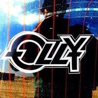 Olly Surf