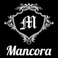 Mancora Producciones