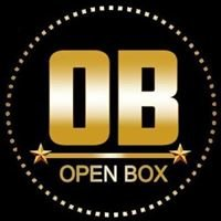 OPEN BOX TV