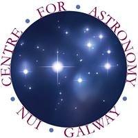 Centre for Astronomy NUIG