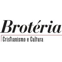 Brotéria - Cristianismo e Cultura