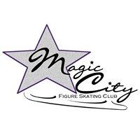 Magic City Figure Skating Club