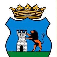 Ayuntamiento Castilblanco