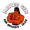 Master Gym