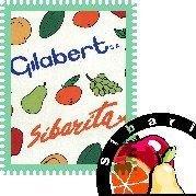 Frutas Gilabert, S.A.