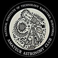 Amateur Astronomy Club NITK