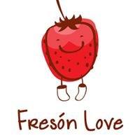 Fresonlove