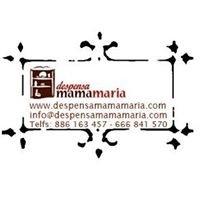 Despensa Mamamaria