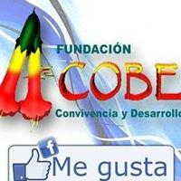 ACOBE Fundación