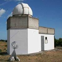 Osservatorio Astronomico Elpidiense