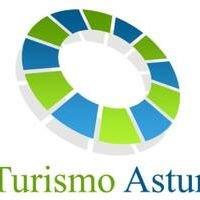 Turismo Astur