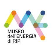 Museo dell'Energia di Ripi