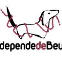 DEPENDE DE BEU