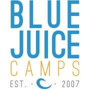 Blue Juice Camps