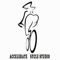 Accelerate Sycle Studio