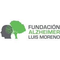 Fundación Alzheimer Luis Moreno