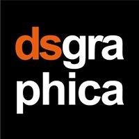 dsgraphica.com