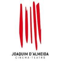 Cinema-Teatro Joaquim d'Almeida Montijo