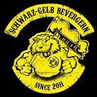 Schwarz-Gelb Bevergern e.V.