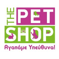 Thepetshop.gr - Adoption Centre