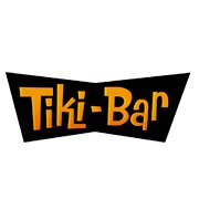 Tiki-Bar - Playa de Gandia