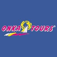 Onka Tours GmbH & Co.KG