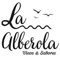 Restaurante La Alberola