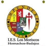 IES Los Moriscos