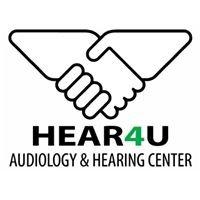 Hear4U