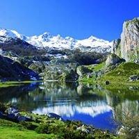 Conoce Asturias