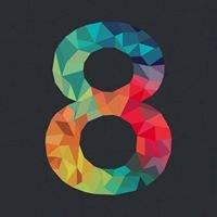 I'm Cre8tive Design Ltd