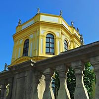 Astronomisch-Physikalisches Museum