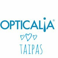Opticalia Taipas