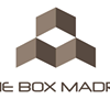 The Box Madrid Pub & Music
