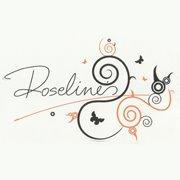 Roseline's Beauty
