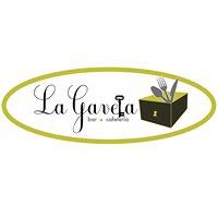 La Gaveta