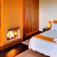 Hotel Rural El Mirador de Ordiales