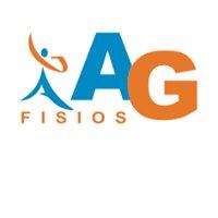 AG Fisios