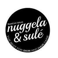 Nuggela&Sulé