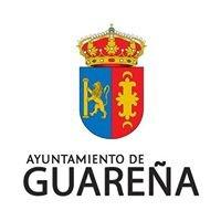 Ayuntamiento de Guareña