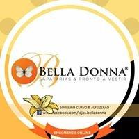 Lojas Bella Donna
